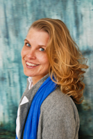 SACC-CO Marie Forsberg-Mare profil
