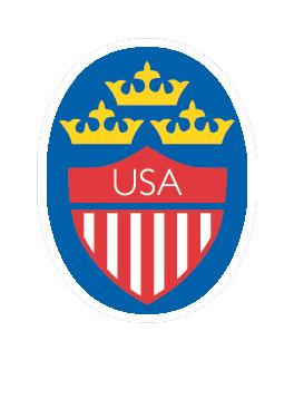 Swedish-American Chamber of Commerce – Colorado